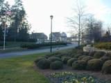 3641 Lake Ridge Court - Photo 11