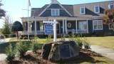 3641 Lake Ridge Court - Photo 12
