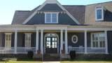 3641 Lake Ridge Court - Photo 13