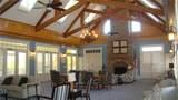 3641 Lake Ridge Court - Photo 16