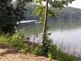 3641 Lake Ridge Court - Photo 24