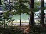 3641 Lake Ridge Court - Photo 25