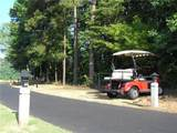 3641 Lake Ridge Court - Photo 26