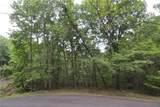 4494 Denny Ridge Road - Photo 8