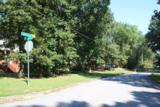 2781 Stancil Boulevard - Photo 6