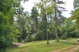 0 Off Of Highway 136, 160 +/- Ac - Photo 27