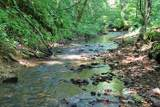 0 Off Of Highway 136, 160 +/- Ac - Photo 28