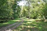 0 Off Of Highway 136, 160 +/- Ac - Photo 38