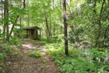 0 Black Mountain Road - Photo 23