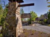 480 Overlook Mountain Drive - Photo 1