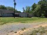 455 Tennessee Street - Photo 3