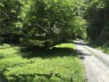 259 Cagle Mill Road - Photo 1
