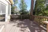 279 Lakeview Avenue - Photo 36