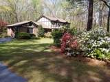1517 Highpoint Road - Photo 1