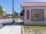 4451 Marietta Street - Photo 4