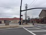 4451 Marietta Street - Photo 6