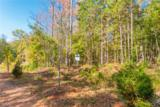 555 Lost River Bend - Photo 4