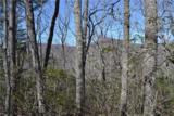 0 Wilderness Parkway - Photo 1