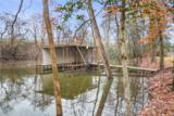 2225 Lake Ranch Court - Photo 3