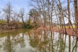 2225 Lake Ranch Court - Photo 4
