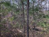 Lot 31 Mountain Pointe Drive Drive - Photo 1