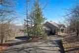 1606 Ridgeview Drive - Photo 30