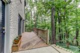 4990 Riverview Road - Photo 36