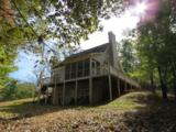 1443 Robinson Road - Photo 1