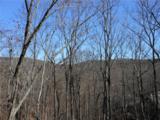 3847 Wilderness Parkway - Photo 20