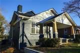 146 Laurel Avenue - Photo 1