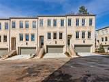 3468 Landen Pine Court - Photo 1