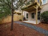 3468 Landen Pine Court - Photo 34