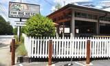 3468 Landen Pine Court - Photo 50