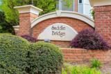 340 Saddle Bridge Drive - Photo 36