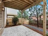 3466 Landen Pine Court - Photo 34