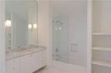 4360 Conway Drive - Photo 46
