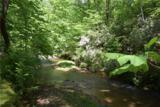 221 Ash Trail - Photo 18