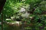 221 Ash Trail - Photo 20