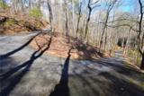 221 Ash Trail - Photo 27