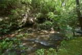 221 Ash Trail - Photo 8