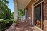 150 Inwood Terrace - Photo 3