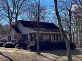 4256 Holly Springs Road - Photo 1