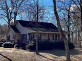 4256 Holly Springs Road - Photo 2