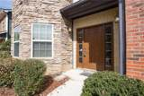 5257 Blossom Brook Drive - Photo 3