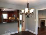 1100 Canter Road - Photo 10