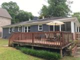 1100 Canter Road - Photo 36