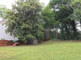 1100 Canter Road - Photo 37