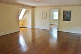 100 Willow Pond Road - Photo 27