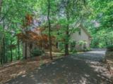 313 Ridgeview Drive - Photo 16