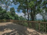 313 Ridgeview Drive - Photo 24